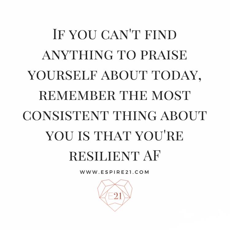 resilientaf (3)