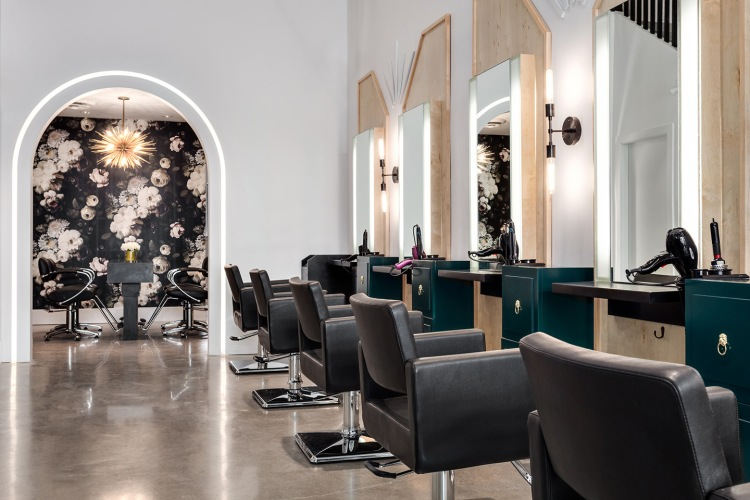 HOUSE-OF-BOHN-PORTFOLIO-SUPERNOVA-SALON-07